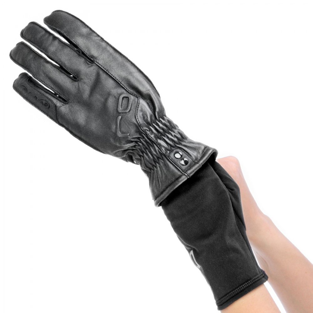 Ισοθερμικά γάντια OJ JG1010 Micro μαύρα - Stelpet.gr 27da7e4f183