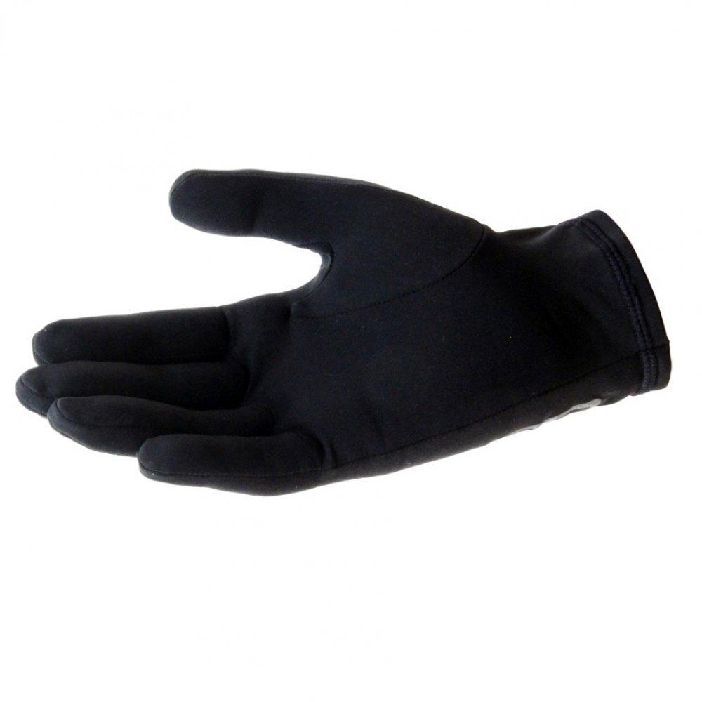 Ισοθερμικά γάντια OJ JG1010 Micro μαύρα - Stelpet.gr 9bb37f10149