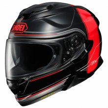 Κράνος Shoei GT-Air 2 Crossbar TC1